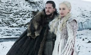 9 สถานที่ถ่ายทำฉากเด็ด Game of Thrones