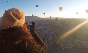 ตกหลุมรักตุรกี (ตอนจบ): ตะลุยมรดกโลกยุคทองอาณาจักรโรมัน