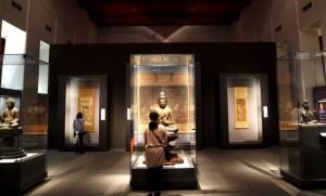 เที่ยวพิพิธภัณฑ์: วิถีแห่งศรัทธาจากญี่ปุ่นถึงริมฝั่งแม่น้ำเจ้าพระยา