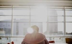 """5 เหตุผลที่ """"โคเวิร์คกิ้งสเปซ"""" คือที่ทำงานแห่งอนาคต"""