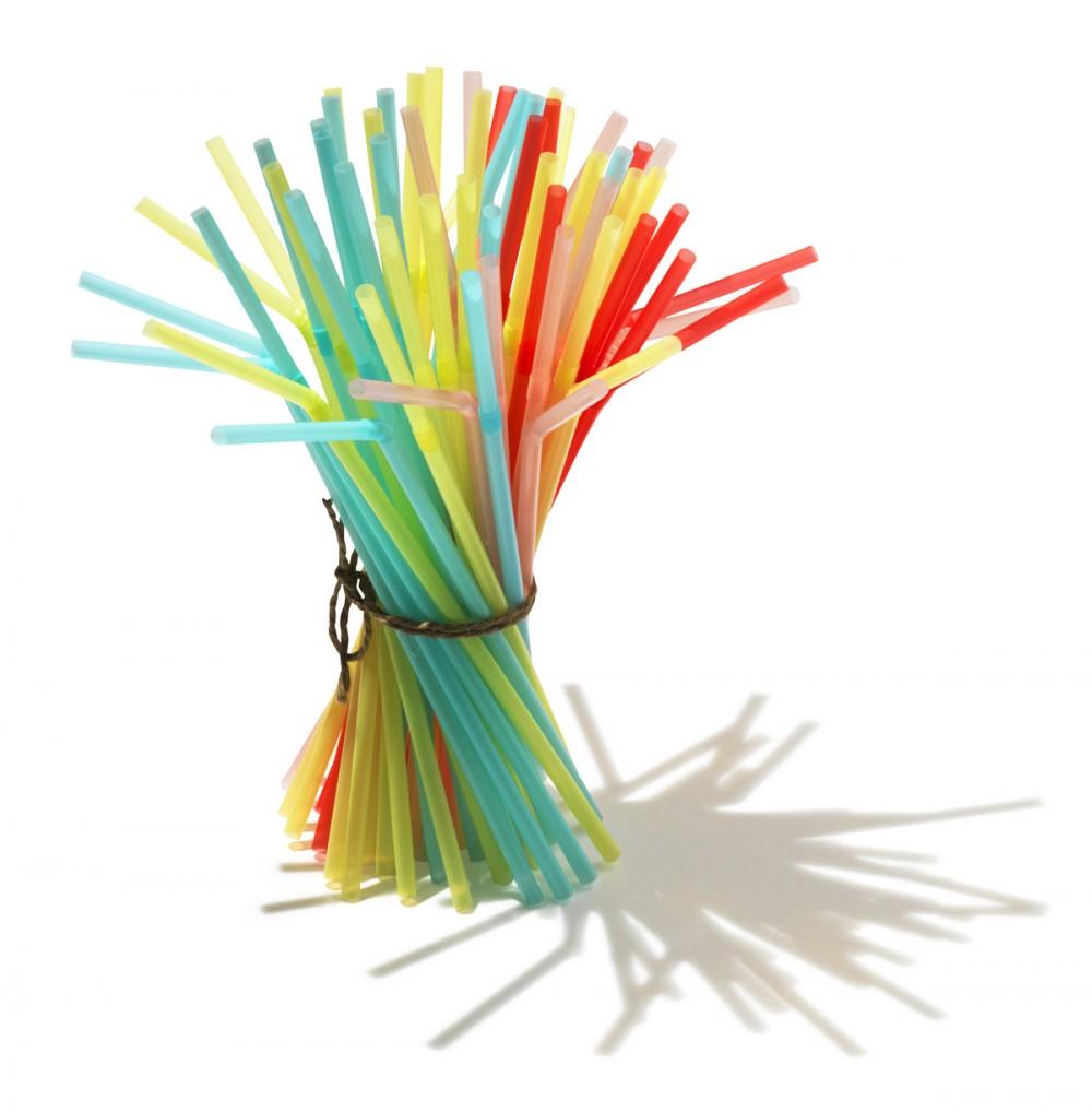 อิเกียจะหยุดขายสินค้าพลาสติกประเภทใช้แล้วทิ้งทั่วโลก