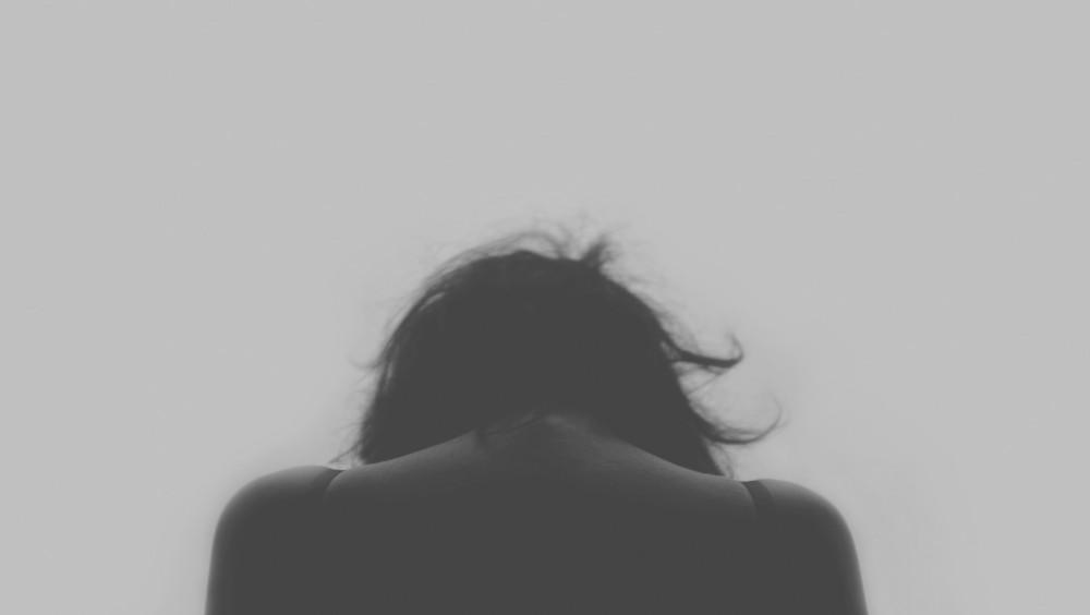 โปลิสน้อยแชทบอท ที่พึ่งหญิงเหยื่อความรุนแรง