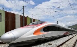 เปิดประสบการณ์การท่องเที่ยวใหม่ ฮ่องกงเปิดตัวรถไฟเชื่อมแผ่นดินใหญ่แล้ว