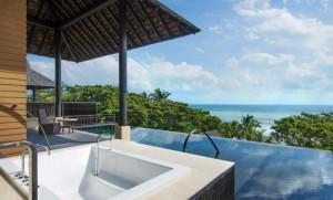 ที่สุดแห่งการพักผ่อนที่ VANA BELLE Resort Koh Samui