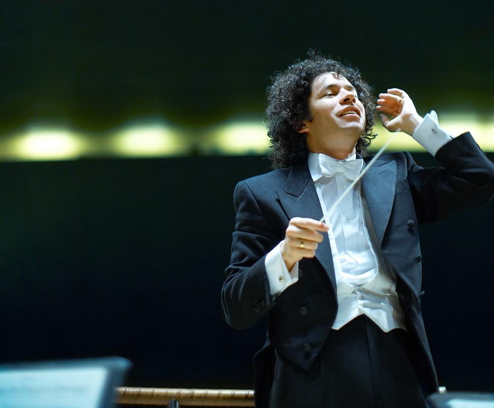 ห้ามพลาดกับคอนเสิร์ตระดับโลก Berliner Philharmoniker