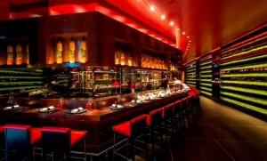 """""""ไวน์เรา กับข้าวเชฟ"""" ข้อเสนอใหม่ที่ L'Atelier de Joel Robuchon Bangkok"""