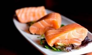 จากฟยอร์ดสู่จานอาหาร การเดินทางของปลาแซลมอนจากนอร์เวย์สู่ประเทศไทย