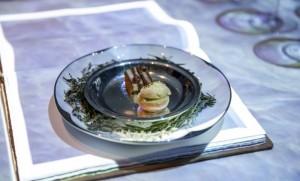 'Le Petit Chef' เชฟตัวจิ๋วที่สุดในโลกมาถึงกรุงเทพฯ แล้ว