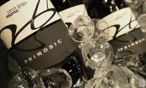จิบไวน์อิตาเลียนเคล้าจานเด็ดที่ Rossini's 20-26 พ.ค. เท่านั้น