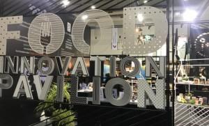 THAIFEX - World of Food Asia 2019 ฟู้ดดี้ห้ามพลาด