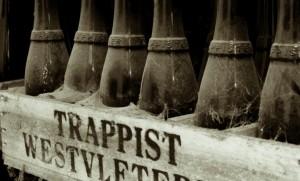 Trappist beer: (เบียร์) รสพระทำ ดีที่สุดในโลก