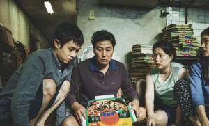 """""""Parasite"""" หนังปาล์มทองคำ 2019 จากเกาหลีใต้ ที่พลิกความเชื่อเดิมของเทศกาลเมืองคานส์"""