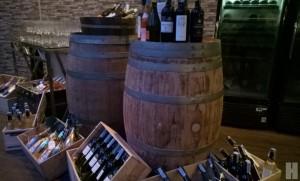 คอไวน์ห้ามพลาด Sofitel Wine Days 2019 ตลอดเดือนนี้
