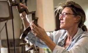 """พบกับผลงานระดับโลกชอง Val ประติมากรชาวฝรั่งเศสในงานนิทรรศการ """"All of Val in 9 pieces"""""""