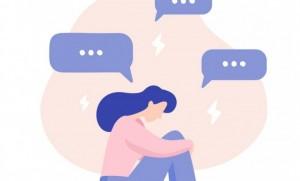 มาเช็คตัวเองกันว่ามีความเสี่ยงเรื่องภาวะซึมเศร้าแฝงแค่ไหน