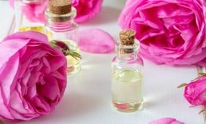 Rose Serum เซรั่มกุหลาบที่ตอบทุกโจทย์ผิวสวย