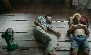 ชมหนังรางวัลจากเวทีนานาชาติ ฟรี  ที่เทศกาลหนังจากภาพยนตร์ผู้ย้ายถิ่นฐานสากล 28-30 พ.ย. นี้ ที่ BKKSR