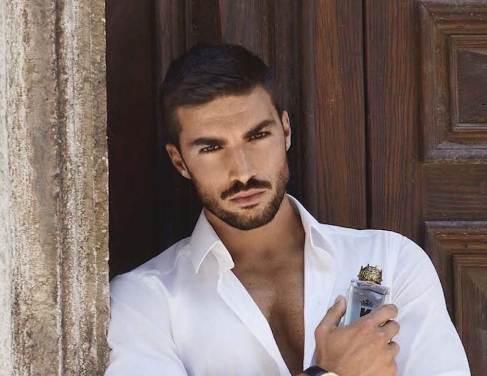 K: กลยุทธ์แห่งราชา ในแบบฉบับของ Dolce & Gabbana