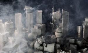 ศิลปินจากเมืองเมลเบิร์น ไซรัส ถัง จัดแสดงนิทรรศการภาพถ่ายครั้งแรกที่แกลเลอรี่ โอเอซิส กรุงเทพฯ