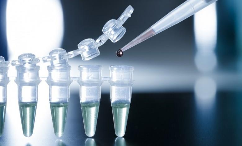 'หมอรามาฯ'  ปลูกถ่ายสเต็มเซลล์เร่งด่วนจากผู้ป่วยโควิด-19 เคสแรกของโลก