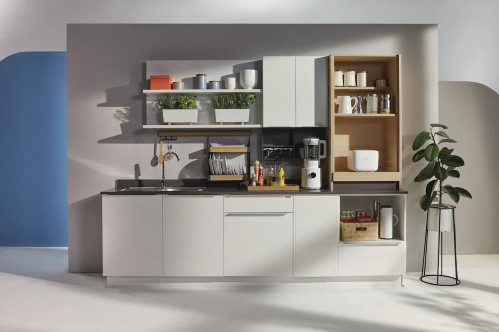 Modernform Kitchen