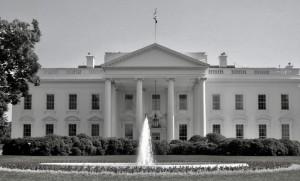 ประธานาธิบดีโจ ไบเดน จะเจอกับอะไรในทำเนียบขาว