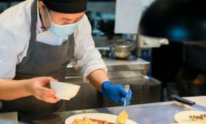 PATIO นอกชานที่ต้อนรับผู้มาเยือนด้วยของอร่อยแบบ Home Kitchen