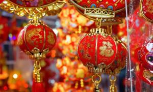 6 ความเชื่อสไตล์จีนฮ่องกง เสริมดวงรับโชคลาภ เฮง เฮง ตรุษจีน 2564 นี้