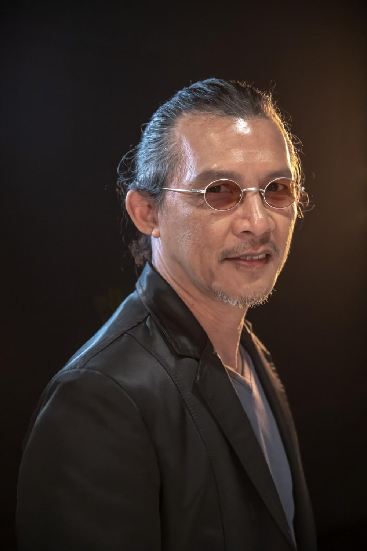 หนีกรุง นักปั้นแคมเปญเที่ยวไทย จาก Unseen Thailand สู่เกมภาพกระตุกต่อม