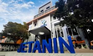 """""""เจตนิน"""" เติมเต็มความหวังสร้างครอบครัวที่อบอุ่นกับบริการการรักษาภาวะมีบุตรยากระดับโลก"""