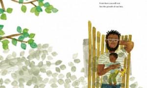 คุณจะซื้อหนังสือเด็กของดัชเชสเมแกนให้ลูกอ่านไหม?