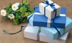 10 ของขวัญวันเกิดสุดปัง ให้สาวที่รักสวยรักงาม เห็นแล้วต้องร้องกรี๊ด อยากได้แน่นอน !!!