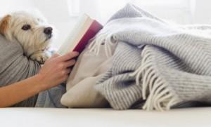 Kimpton เปิดตัวคลับคนรักหนังสือ เอาใจหนอนหนังสือนักเดินทาง