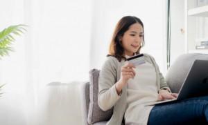 เลือกบัตรเครดิตที่ใช่ ใช้ให้ปลอดภัยคุ้มค่าตอบคำถามคาใจเรื่องบัตรเครดิต