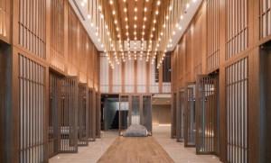 โปรดี ๆ ที่แมนดาริน อีสต์วิลล์ โรงแรมใหม่ที่มาแรงที่สุด ลำดับที่ 8 ของโลก